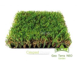 Césped artificial Geo Terra Neo