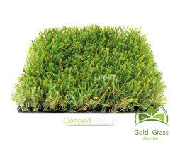 Césped artificial Gold Grass